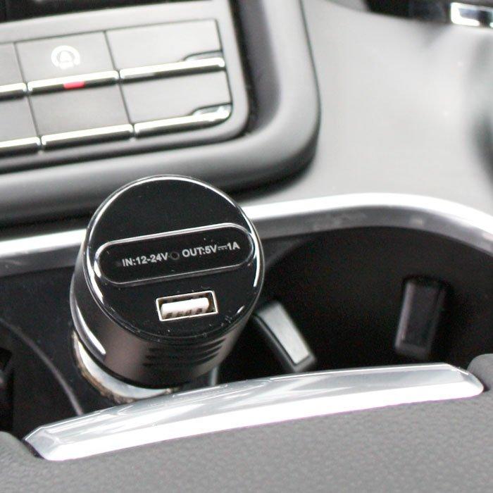 dvr277-car-charger-ir-close-crop-700x.jpg